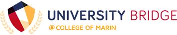 UBridge@COM-logo