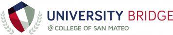 UBridge@CSM-logo