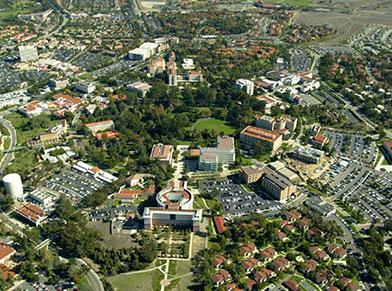 Guaranteed Admissions Universities - University Bridge