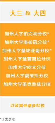 overview---2-Chinese的副本 3