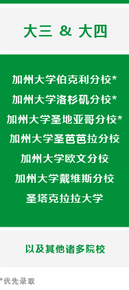 overview---2-Chinese的副本 4