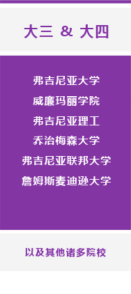 overview---2-Chinese的副本