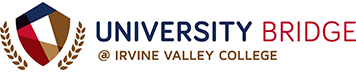 @IVC - logo