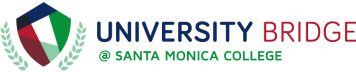 UBridge@SMC-logo-1